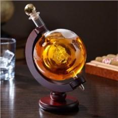 Дозатор для напитков Globe