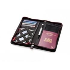 Дорожный бумажник Elleven
