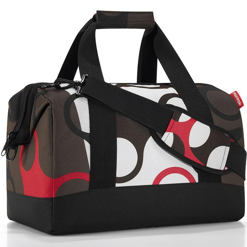 Модная сумка Allrounder М