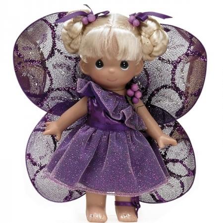 Кукла Gabby Grape - Fairy Sweet
