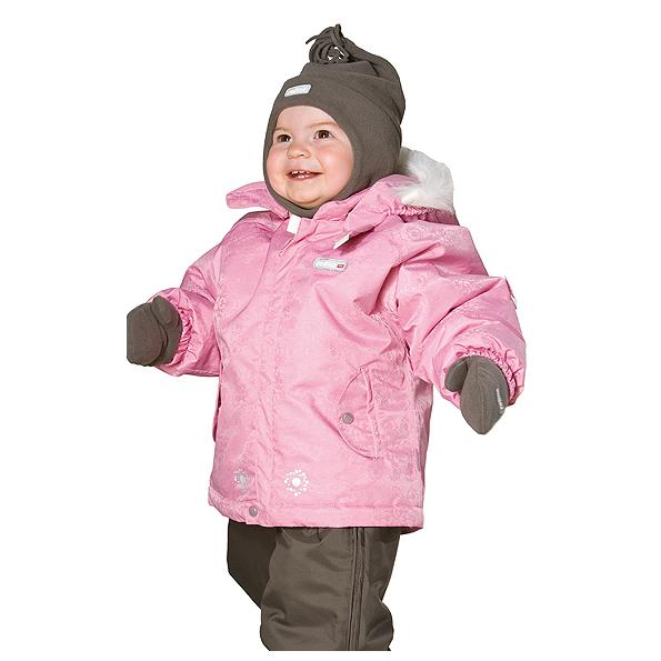 Комплект: куртка, полукомбинезон ReimaTec Babies
