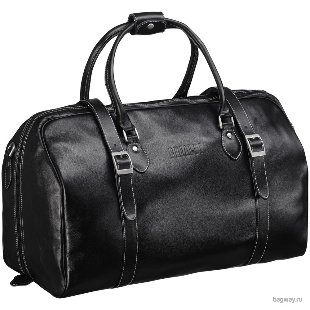 Дорожная сумка Travel Rockford (Brialdi)