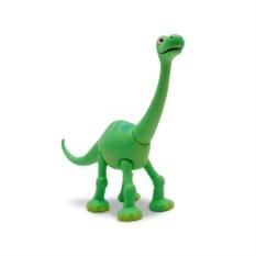 Фигурка Good Dinosaur Хороший Динозавр