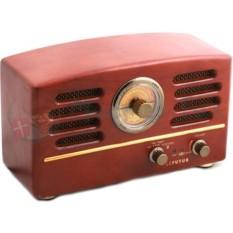 Ретро-Радио Победа