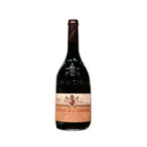 Вино Chateauneuf Du Pape Cuvee Tradition