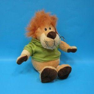 Лев «Лео»