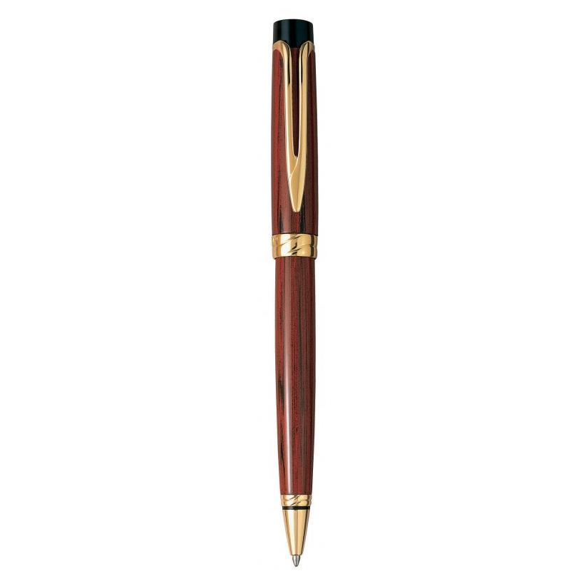 Шариковая ручка Waterman Liaison  Orange