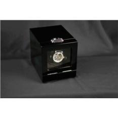 Шкатулка для часов с автоподзаводом LW541-1