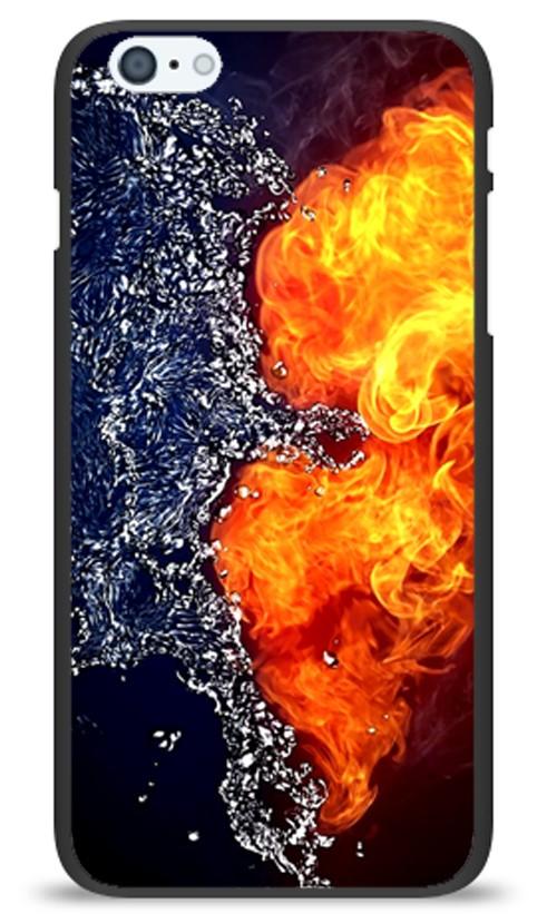 скачать бесплатно игру на телефон огонь и вода - фото 11