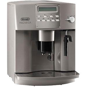 Кофемашина DeLonghi EAM 3400