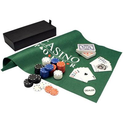 Набор для покера «Белладжио»