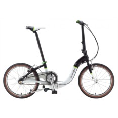 Велосипед DAHON Ciao (2015)