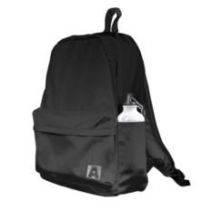 3D-рюкзак Carbon