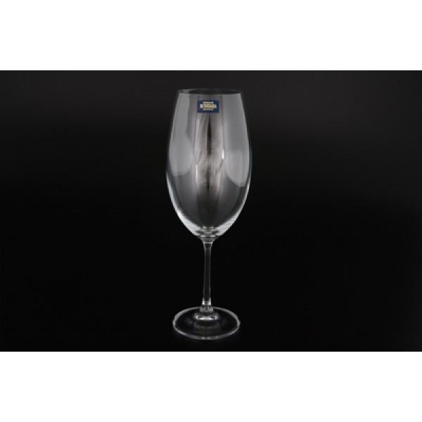 Набор бокалов для вина Barbara из 6 предметов