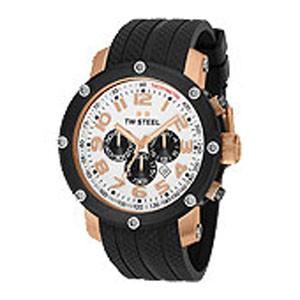 Мужские наручные часы TW STEEL