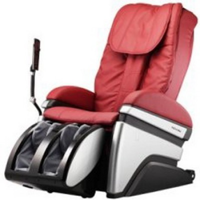 Массажное кресло Massage Paradise uRelax