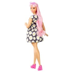 Кукла Барби Модница. Маргаритки от Mattel