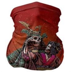 Бандана-труба Скелеты