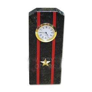 Часы «Погон майора»