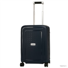 Чемодан S'Cure DLX (Samsonite)