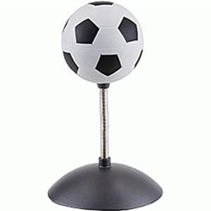 Антистресс груша «Футбольный фанат»