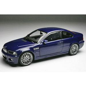 BMW M3 (E46) Coupe