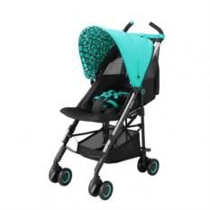 Детская коляска Aprica Stick Ocean Blue