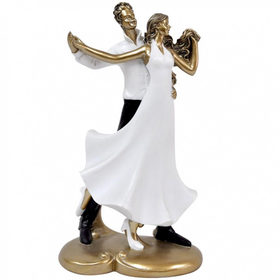 Статуэтка Танец