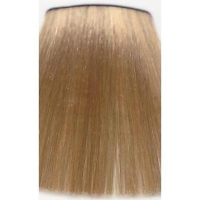 Крем-краска Koleston Perfect 8/0  светлый блонд