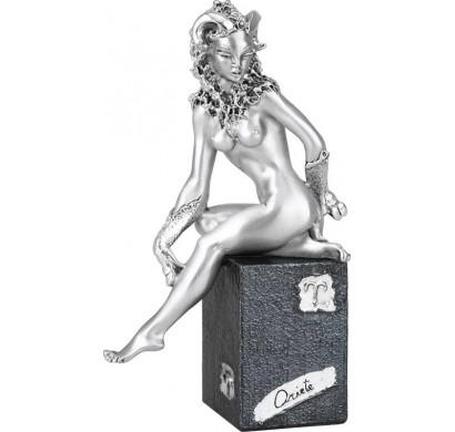 Скульптура Овен