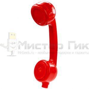 Насадка для душа Телефонная трубка