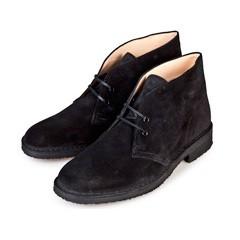 Ботинки Merc Desert Shoes
