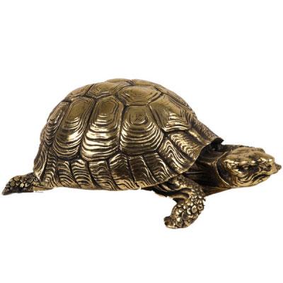 Сувенир «Черепаха»