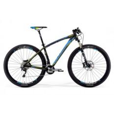 Горный велосипед Merida Big.Nine 800 (2015)