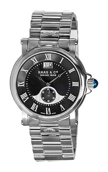 Мужские Наручные часы Modernice Haas & Cie