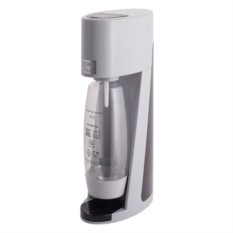 Сифон — аппарат для газирования Home Bar Elixir Turbo NG