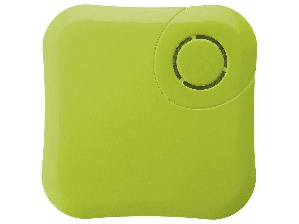 Зеленый динамик Tune