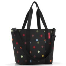 Сумка для шоппинга Multibag dots