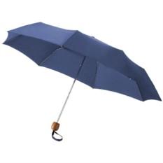Складной зонт Oliviero