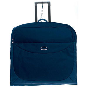 Портплед Delsey