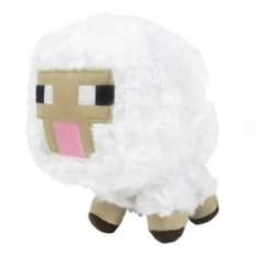Мягкая игрушка Minecraft Овца