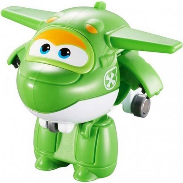 Игрушка Мини-трансформер Мира Super Wings