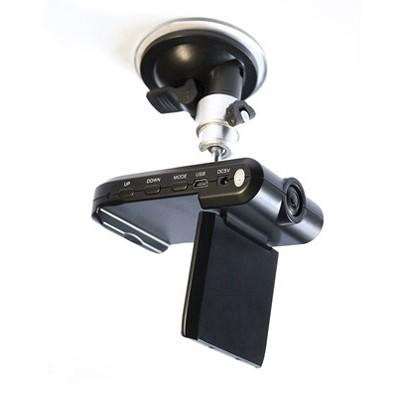 Автомобильный видеорегистратор Video-Spline HD 720
