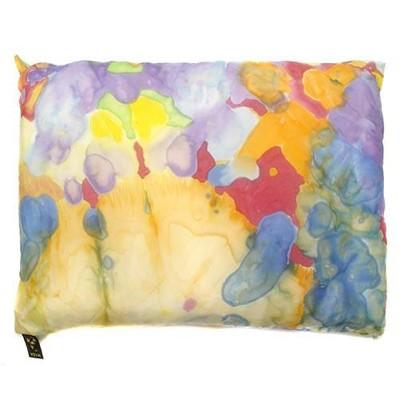 Подушка декоративная Летняя лужайка