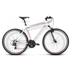 Городской велосипед Kross Evado 1.0 (2015)