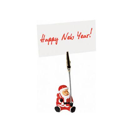 Новогодний набор «Дед Мороз»