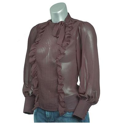 Блузка «Juny»