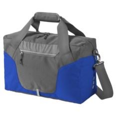 Серо-синяя дорожная сумка Revelstoke