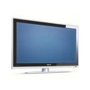 ЖК телевизор Philips 47PFL9732D /10