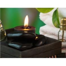 Подарочный сертификат Китайский массаж